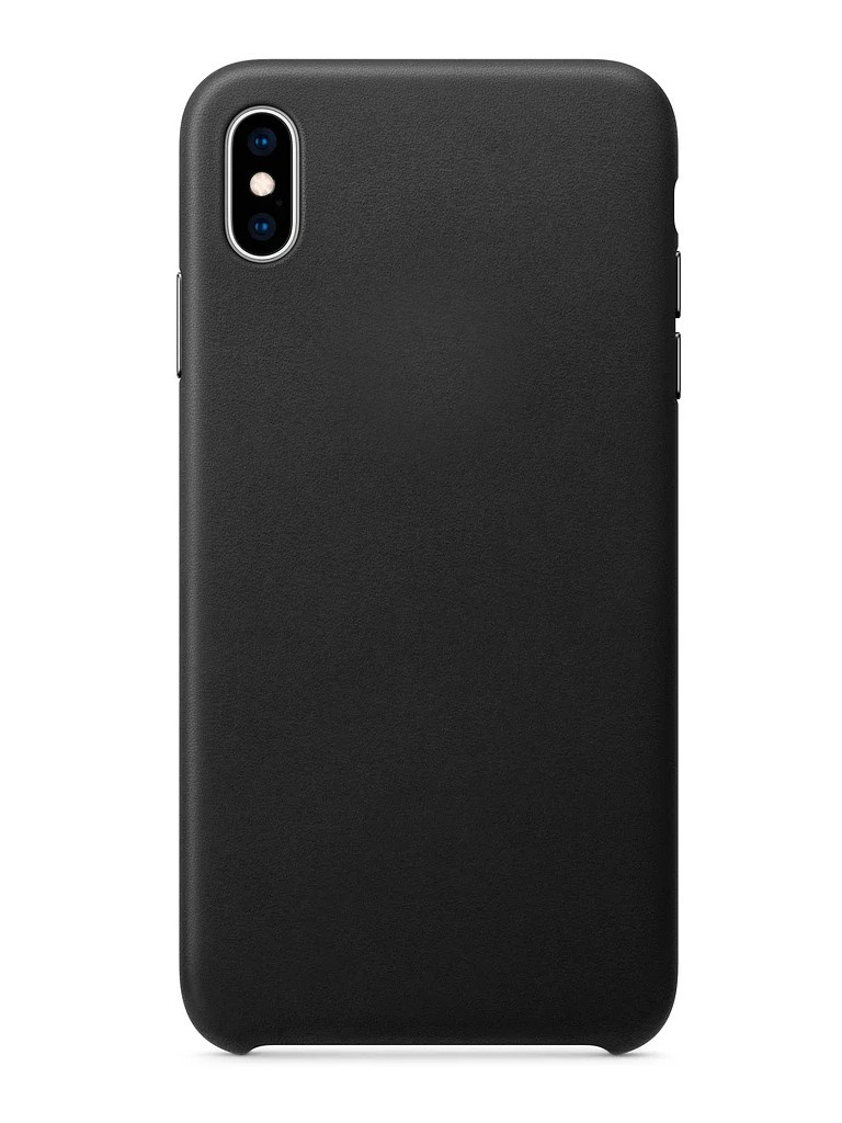 Аксессуар Чехол Apple для iPhone Xs Max MRWT2ZM/A