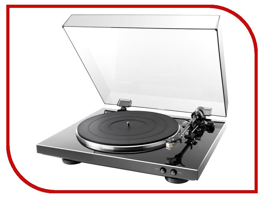 Проигрыватель виниловых дисков Denon DP-400 crosley проигрыватель виниловых дисков