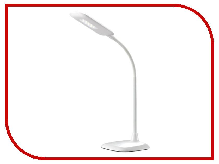 Настольная лампа Sonnen BR-819A White
