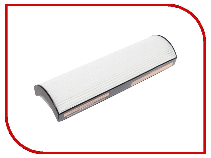 Аксессуар НЕРА фильтр Timberk TMS FL150 для TAP FL150 комплект ножек для конвектора timberk tms 09 wfx