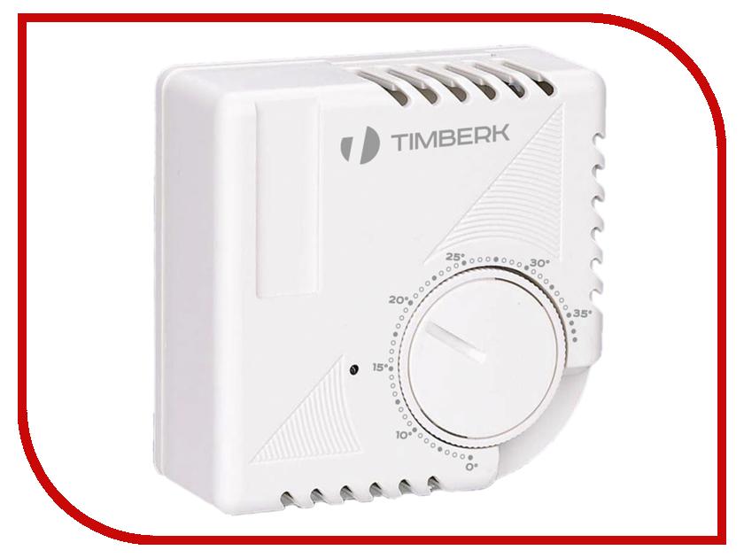 Аксессуар Timberk TMS 11.CH комплект ножек для конвектора timberk tms 09 wfx