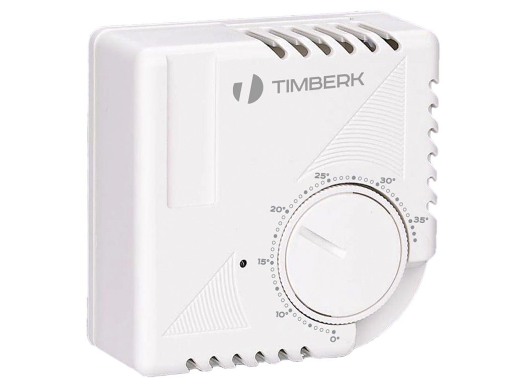 Термостат Timberk TMS 11.CH