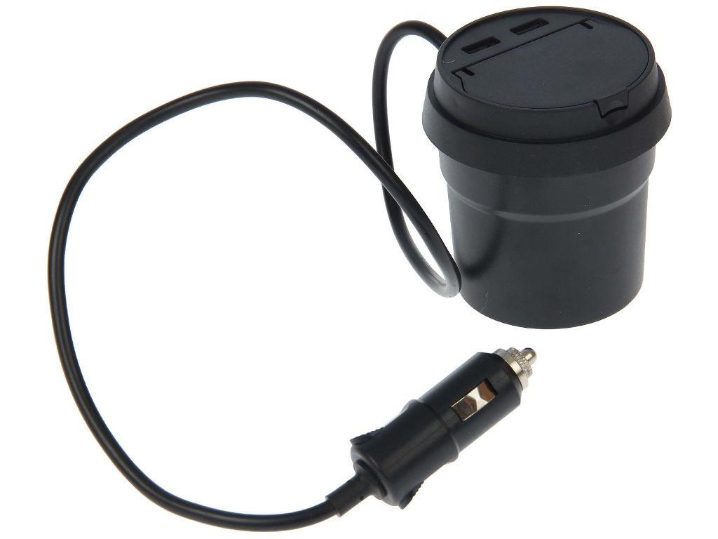 Фото - Зарядное устройство СИМА-ЛЕНД 2308832 зарядное
