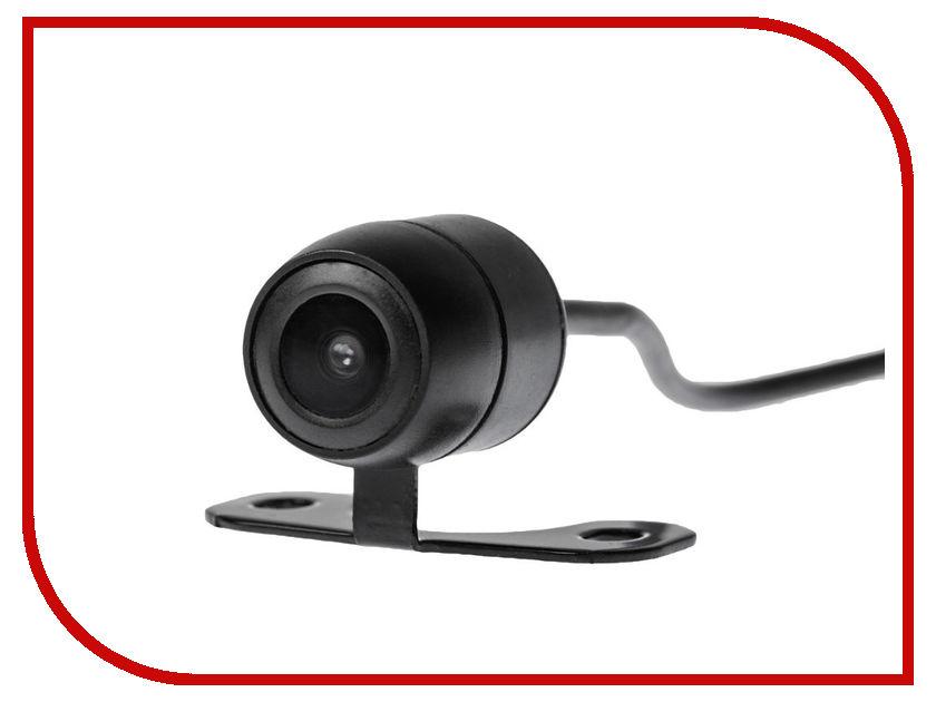 Камера заднего вида TORSO 2858175