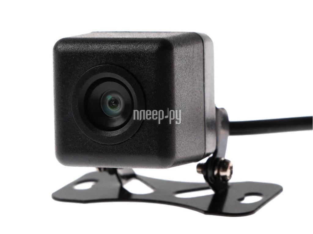 Камера заднего вида Torso 2858174