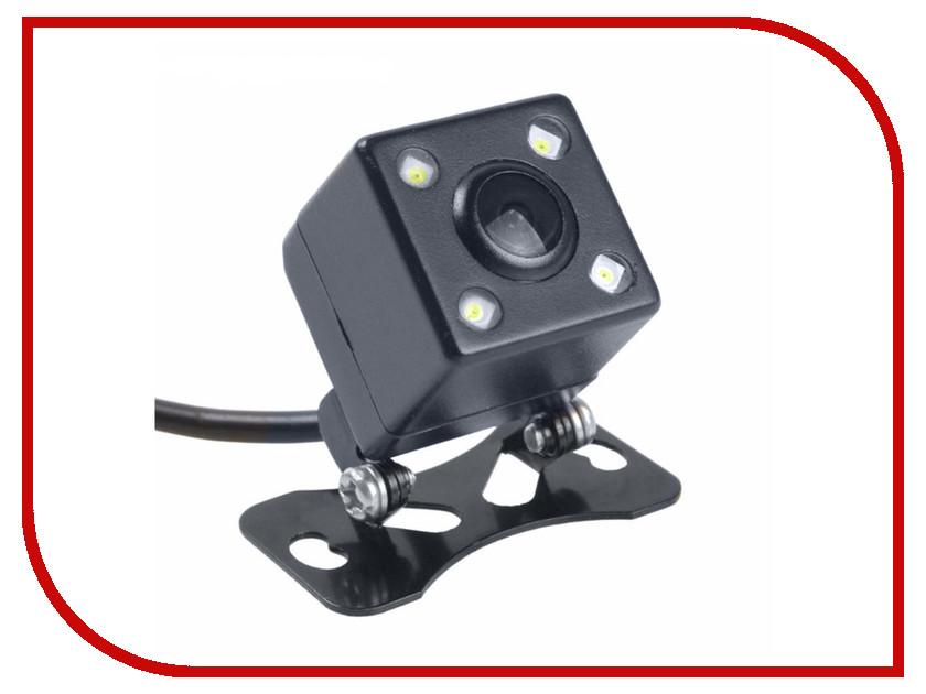 Камера заднего вида СИМА-ЛЕНД 1012818