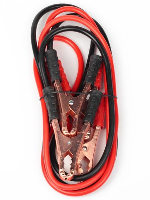 Пусковые провода Torso 2.2m 2642008