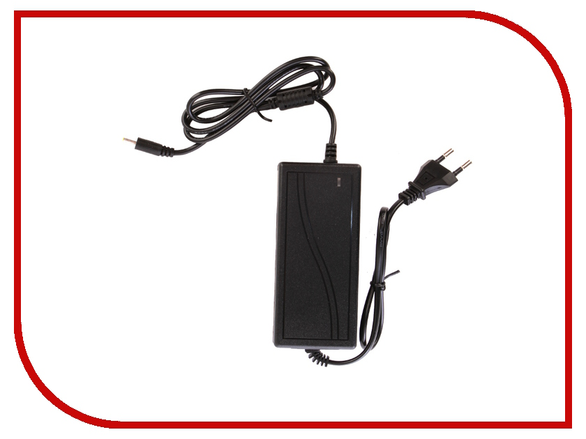 Блок питания Palmexx 5V 4A (2.5x0.7) PX/HCH-5V4A-25-07 зарядное устройство palmexx px hch son psp
