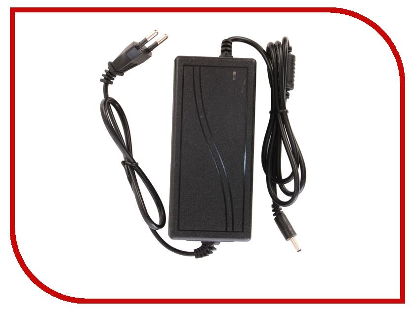 цена Блок питания Palmexx 5V 4A (3.5x1.35) для IdeaPad Mix 300 PX/HCH-5V4A-35-135