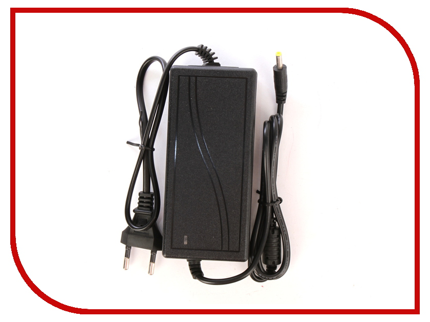 Блок питания Palmexx 5V 4A (4.0x1.7) PX/HCH-5V4A-40-17 зарядное устройство palmexx px hch son psp