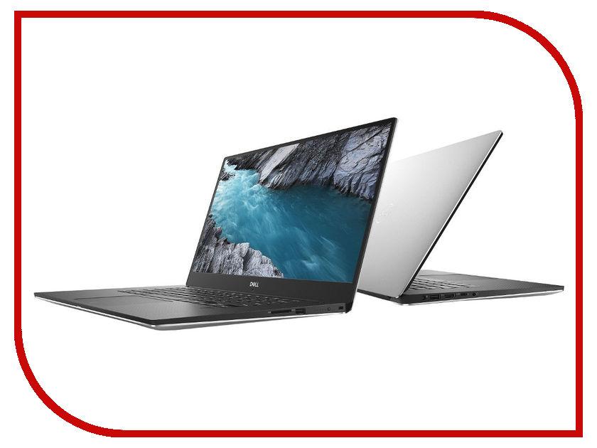 Ноутбук Dell XPS 15 9570-1073 Silver (Intel Core i5-8300H 2.3 GHz/8192Mb/1000Gb + 128Gb SSD/nVidia GeForce GTX 1050 4096Mb/Wi-Fi/Cam/15.6/1920x1080/Windows 10 64-bit) ноутбук dell xps 15 9560 0032 intel core i5 7300hq 2 5 ghz 8192mb 1000gb 128gb ssd nvidia geforce gtx 1050 4096mb wi fi bluetooth cam 15 6 1920x1080 windows 10 64 bit