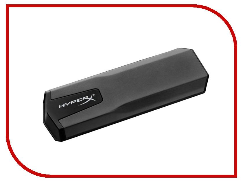 Жесткий диск HyperX SHSX100/960G