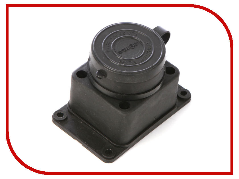 Розетка GONG ЭТ.130007 factory school wired 150mm 6 diameter gong fire alarm electric bell 25w ac 220