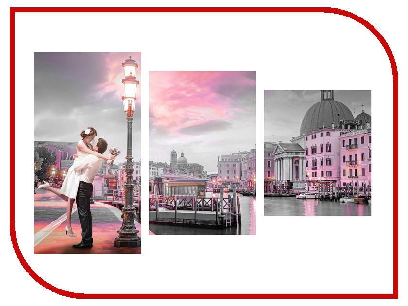 Картина Topposters 78x50cm XA-044 ricardo 044 28 487 4vp