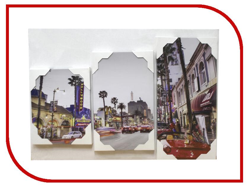 Картина Topposters 78x50cm XT-040