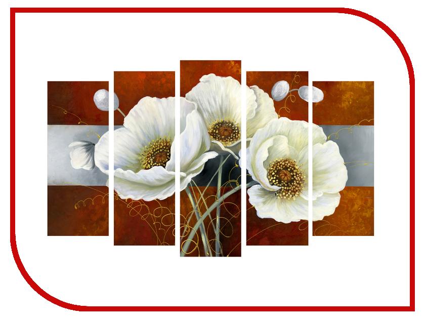 Картина Topposters 125x80cm X-1080H