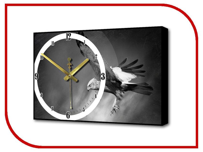 Часы Topposters 37x60cm BL-2409 часы topposters bl 2512
