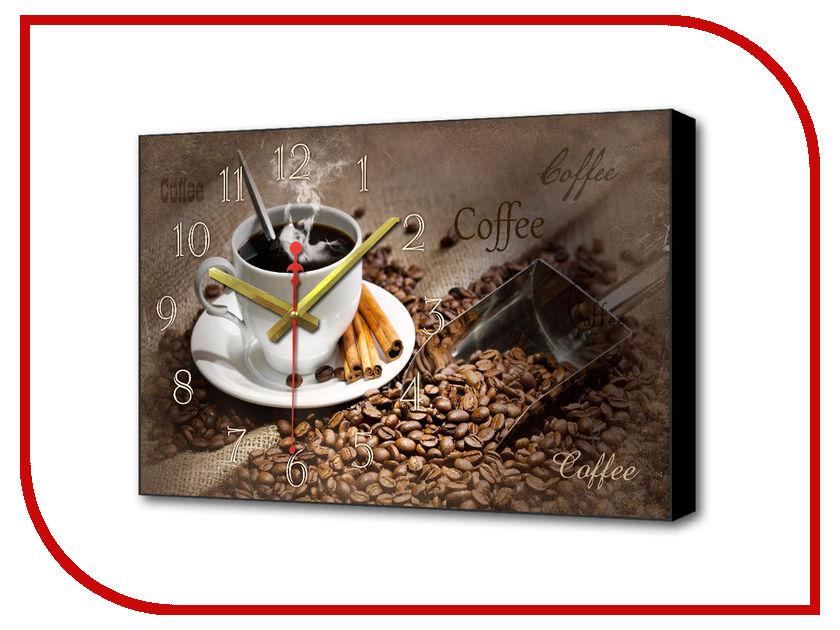 Часы Topposters 37x60cm BL-2211 сувенир акм браслет деревянный малый 104 2211 page 5