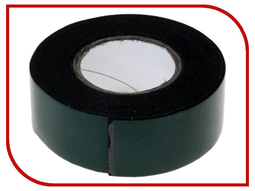 Клейкая лента MasterProf На вспененной основе 25mm х 5m HS.070035 masterprof ис 130222