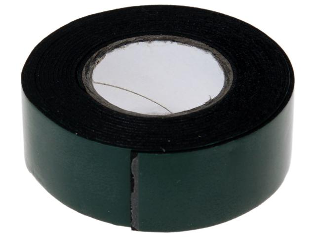 Клейкая лента MasterProf На вспененной основе 25mm х 5m HS.070035