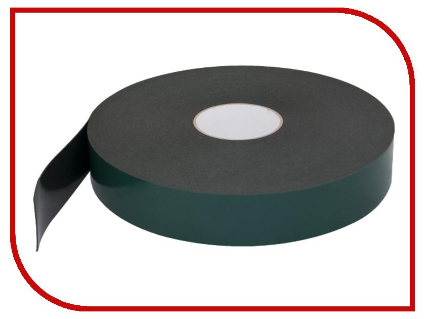 Клейкая лента MasterProf На вспененной основе 15mm х 10m HS.070032 штуцер masterprof ис 130485