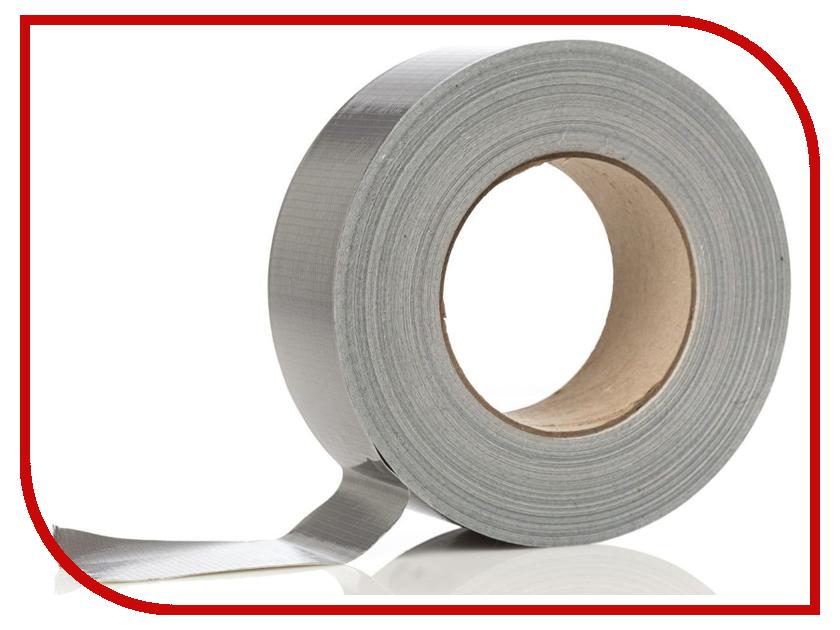 Клейкая лента MasterProf Армированная 48mm x 25m HS.070028 лента клейкая декоративная восток бумага 15мм x 3м х 4шт