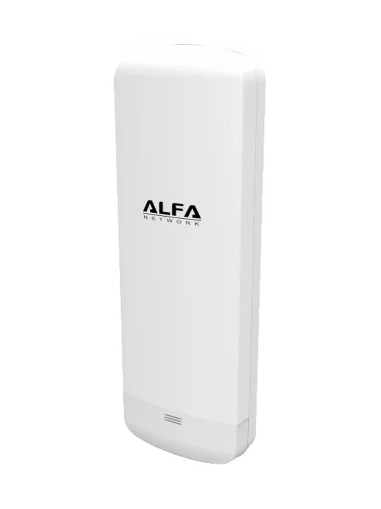 Точка доступа Alfa Network N2 цены онлайн