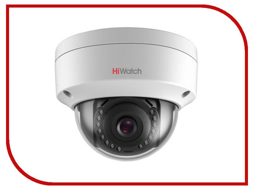 IP камера HiWatch DS-I452 2.8mm автомобильный держатель wiiix kds 2 для планшетов крепление на стекло черный page 4
