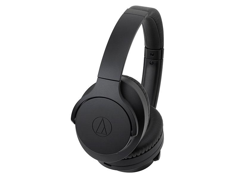 Наушники Audio-Technica ATH-ANC700BT