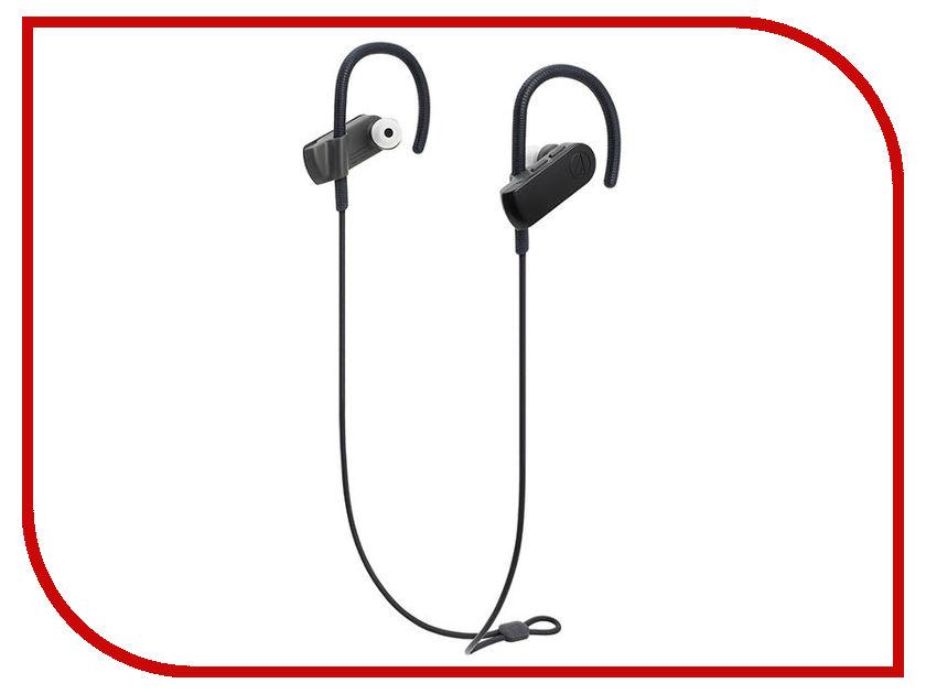 Audio-Technica ATH-SPORT50BTBK