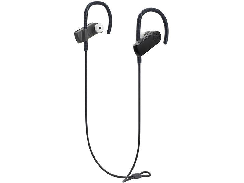 Audio-Technica ATH-SPORT50BT BK от Audio-Technica