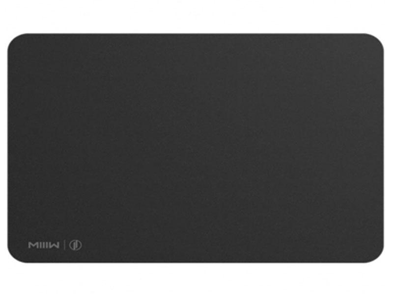 Коврик Xiaomi Mi MIIIW MWGP01 Black