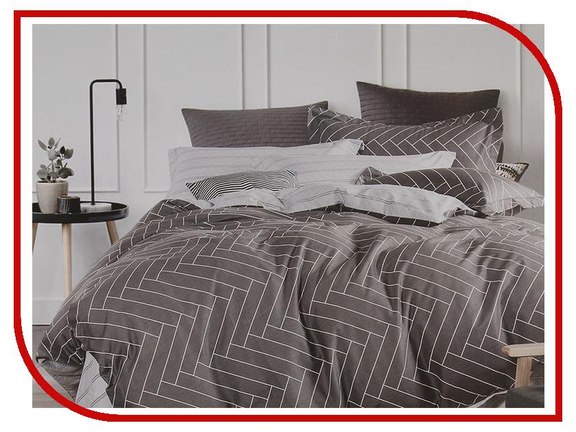 Постельное белье Cleo Satin Lux 20/275-SL Комплект 2 спальный Сатин sitemap 275 xml page 2