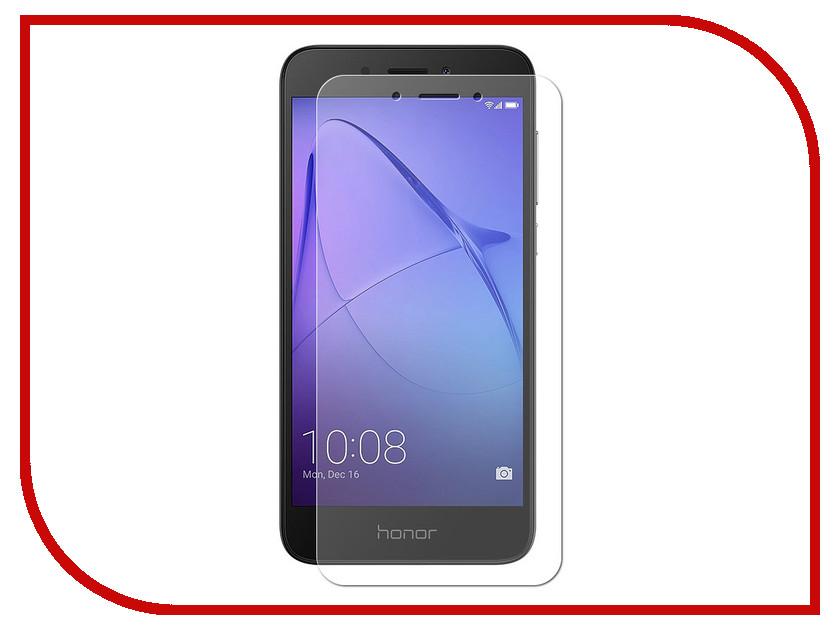 Аксессуар Защитное стекло для Huawei Honor 6A Solomon 0.33mm 1899 lt 3500 6a led rgb music controller dc5 24v input max 6a 3channel output support audio line with ir remote control diy effect