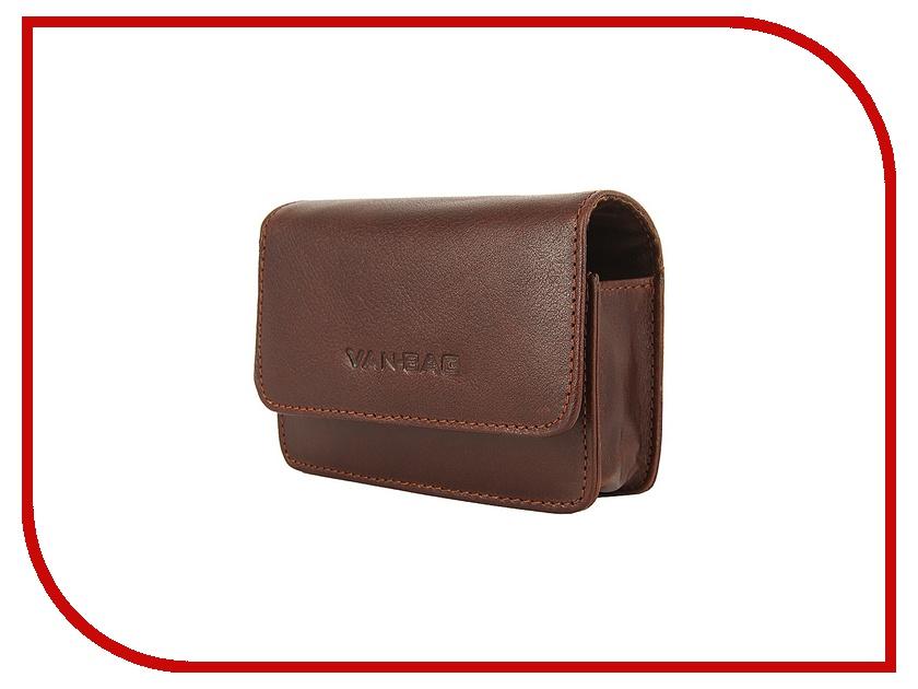 VanBag FC-010201