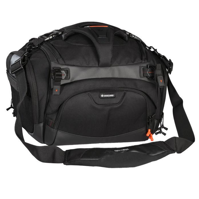 цена на Сумка Vanguard Xcenior 36