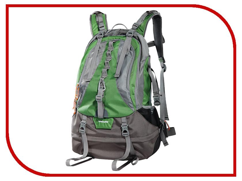Рюкзак Vanguard Kinray 48GR