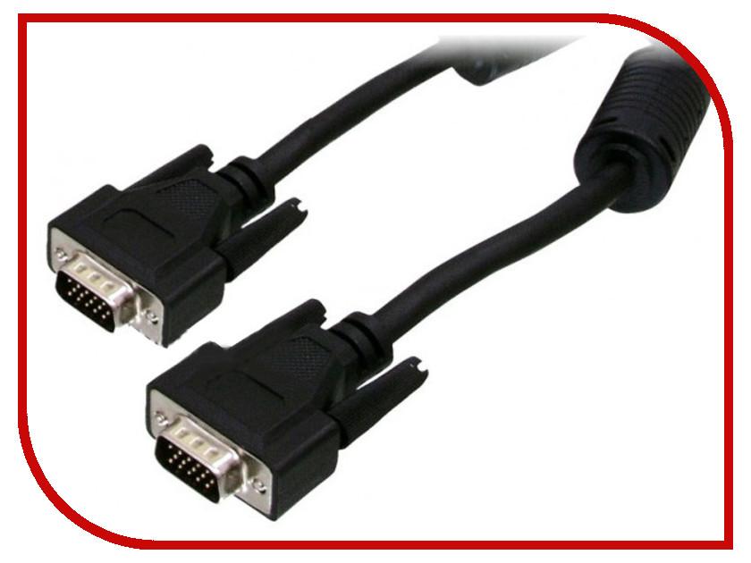 Аксессуар 5bites VGA 15M 15m APC-133-150