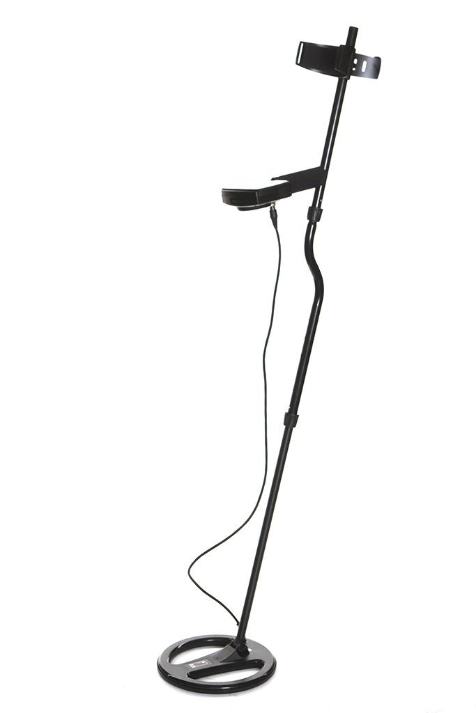 Металлоискатель Minelab X-Terra 505 цена