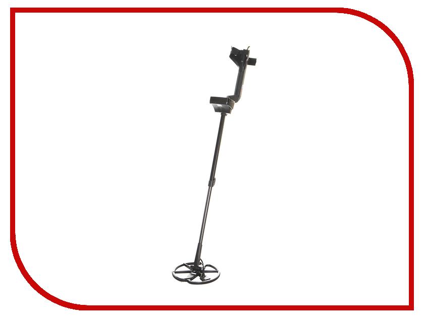 Металлоискатель Minelab Explorer E-TRAC RUS / E-TRAC Russia Standard купить металлоискатель e trac