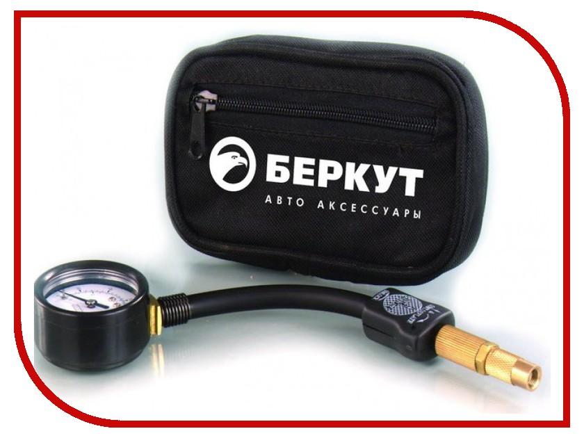 Манометр Беркут ADG-031  манометр беркут digital 4x4