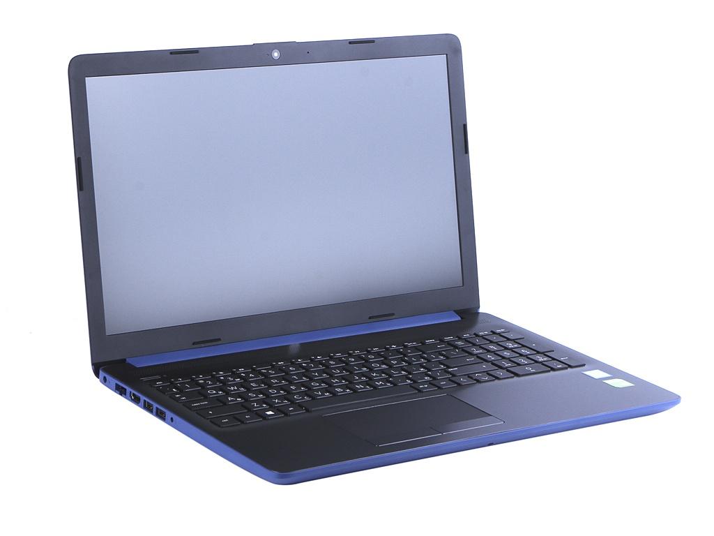 Ноутбук HP 15-da0186ur Twilight Blue 4MV82EA (Intel Core i3-7020U 2.3 GHz/4096Mb/128Gb SSD/nVidia GeForce MX110 2048Mb/Wi-Fi/Bluetooth/Cam/15.6/1920x1080/Windows 10 Home 64-bit) ноутбук hp 15 da0079ur natural silver 4ju53ea intel core i3 7020u 2 3 ghz 4096mb 128gb ssd intel hd graphics wi fi bluetooth cam 15 6 1920x1080 windows 10 home 64 bit