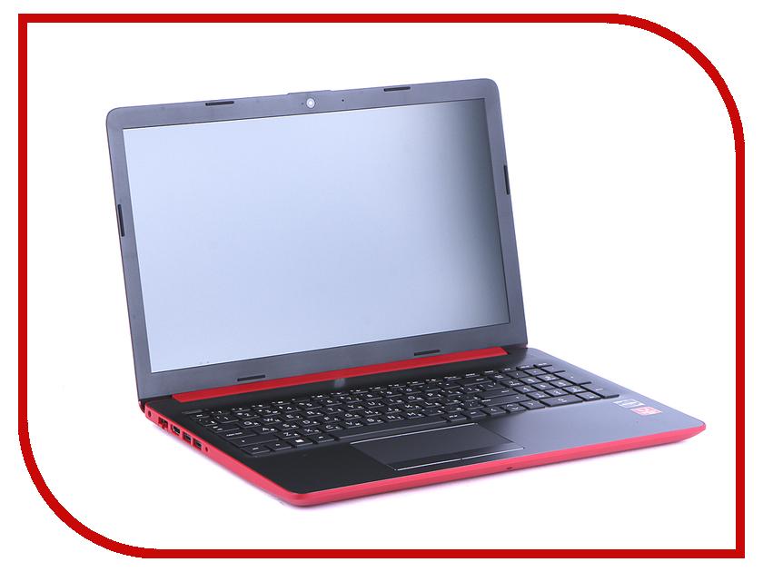 Ноутбук HP 15-db0174ur Scarlet Red 4MR67EA (AMD Ryzen 5 2500U 2.0 GHz/4096Mb/1000Gb/AMD Radeon Vega 8/Wi-Fi/Bluetooth/Cam/15.6/1920x1080/Windows 10 Home 64-bit) ноутбук hp 15 bw045ur 2bt64ea amd a6 9220 2 5 ghz 4096mb 1000gb dvd rw amd radeon 520 2048mb wi fi bluetooth cam 15 6 1960x1080 windows 10 64 bit