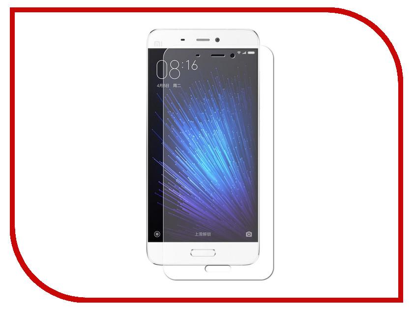 Аксессуар Защитное стекло для Xiaomi Mi 5 Solomon 0.33mm 8108 new waterproof me 8108 momentary ac limit switch for cnc mill laser plasma