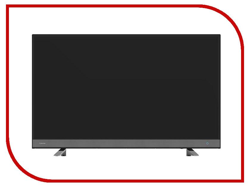 Телевизор Toshiba 32L5780EC
