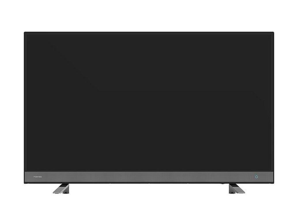 лучшая цена Телевизор Toshiba 32L5780EC