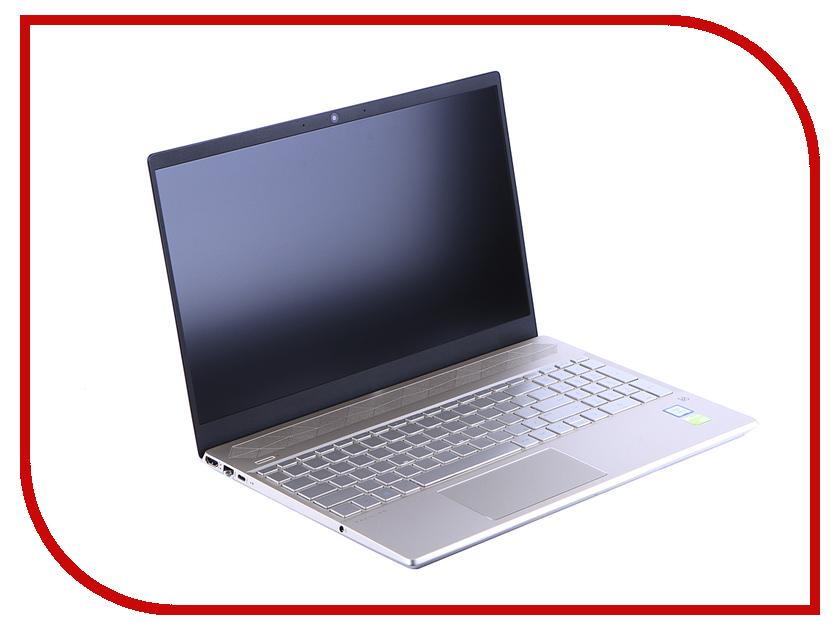 Ноутбук HP Pavilion 15-cs0031ur 4JU84EA Ceramic White with Pale Rose Gold (Intel Core i5-8250U 1.6 GHz/8192Mb/1000Gb/No ODD/nVidia GeForce MX150 2048Mb/Wi-Fi/Cam/15.6/1920x1080/Windows 10 64-bit) ноутбук hp pavilion 14 ce0026ur 4gy64ea ceramic white with pale rose gold intel core i5 8250u 1 6 ghz 8192mb 1000gb 128gb ssd no odd nvidia geforce mx150 2048mb wi fi cam 14 0 1920x1080 windows 10 64 bit