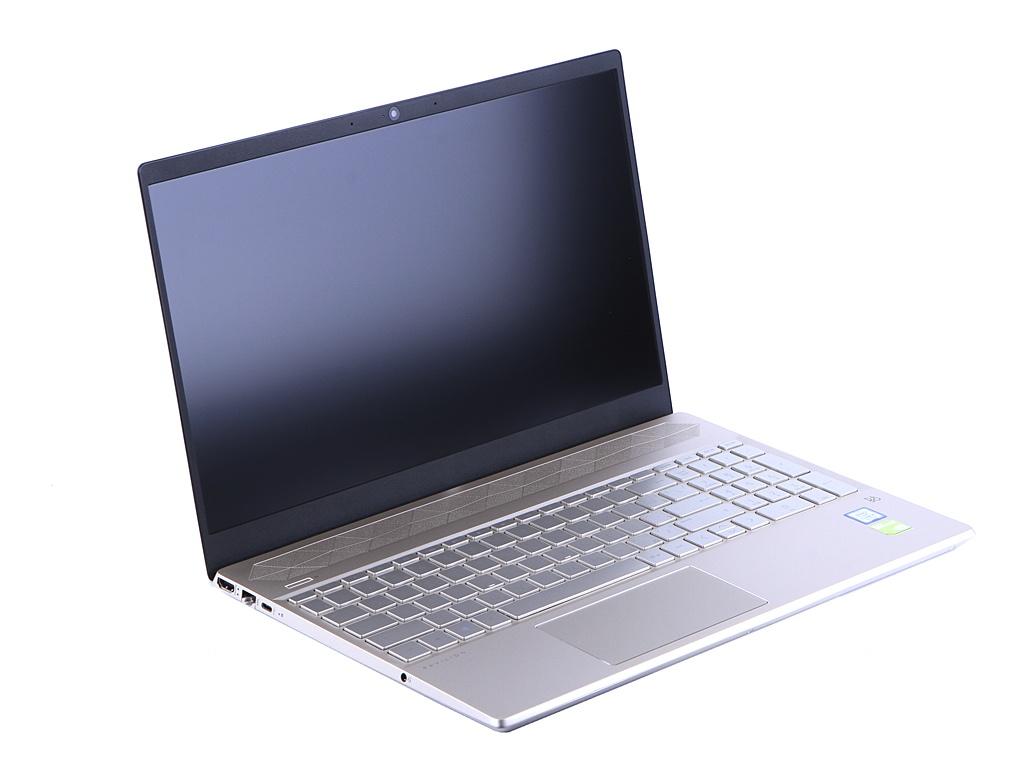 Ноутбук HP Pavilion 15-cs0031ur 4JU84EA Ceramic White with Pale Rose Gold (Intel Core i5-8250U 1.6 GHz/8192Mb/1000Gb/No ODD/nVidia GeForce MX150 2048Mb/Wi-Fi/Cam/15.6/1920x1080/Windows 10 64-bit) ноутбук hp pavilion 15 cs0031ur 15 6 1920x1080 intel core i5 8250u 1 tb 8gb nvidia geforce mx150 2048 мб белый windows 10 home 4ju84ea