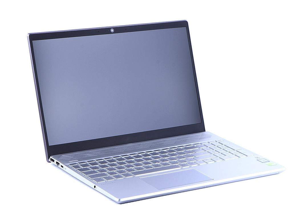 Ноутбук HP Pavilion 15-cs0030ur Mineral Silver 4JU86EA (Intel Core i5-8250U 1.6 GHz/8192Mb/1000Gb/nVidia GeForce MX150 2048Mb/Wi-Fi/Bluetooth/Cam/15.6/1920x1080/Windows 10 Home 64-bit) ноутбук hp pavilion 15 cs0051ur 4ml35ea tranquil pink intel core i5 8250u 1 6 ghz 8192mb 1000gb no odd nvidia geforce mx150 2048mb wi fi cam 15 6 1920x1080 dos