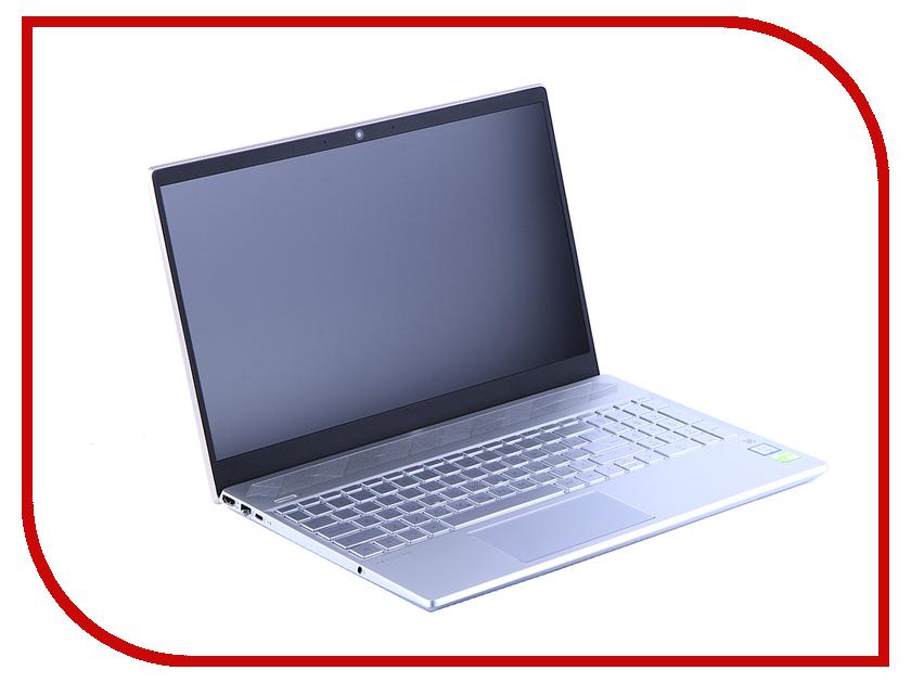 Ноутбук HP Pavilion 15-cs0033ur 4JU79EA Pale Gold (Intel Core i5-8250U 1.6 GHz/8192Mb/1000Gb/No ODD/nVidia GeForce MX150 2048Mb/Wi-Fi/Cam/15.6/1920x1080/Windows 10 64-bit) ноутбук hp pavilion 15 cs0033ur 4ju79ea pale gold intel core i5 8250u 1 6 ghz 8192mb 1000gb no odd nvidia geforce mx150 2048mb wi fi cam 15 6 1920x1080 windows 10 64 bit